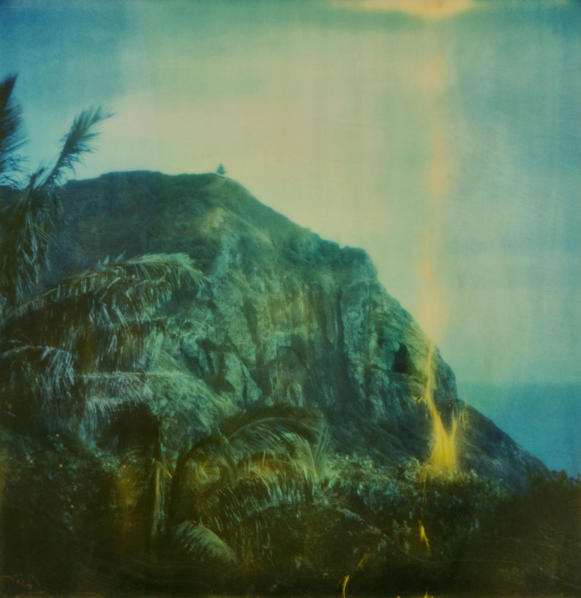 FF2019-Adam_Rhiannon-2