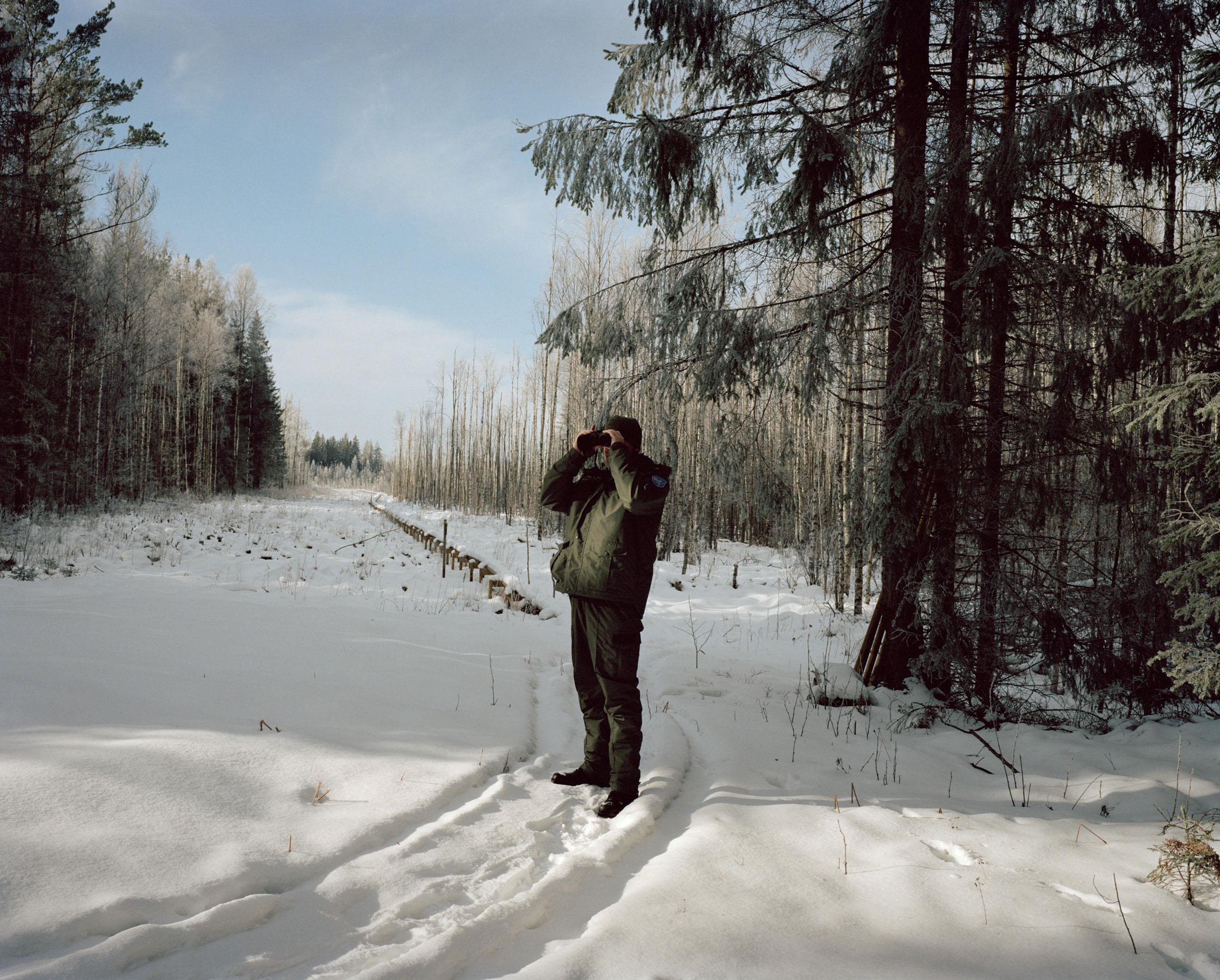 FF2019-proenca_m-image08