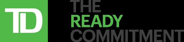 TD_CSR_SHEILD Logo_EN_4C